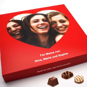 box of chocolates (big)